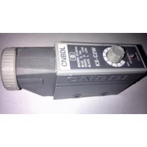 Фотоэлектрический датчик KS-C2W
