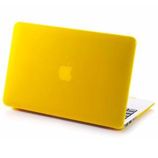 Пластиковая накладка (Hard Shell Case) для Macbook Air 13 от 2016 г. HardShell Case
