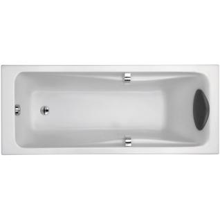 Отдельно стоящая ванна Jacob Delafon Odeon Up E6060