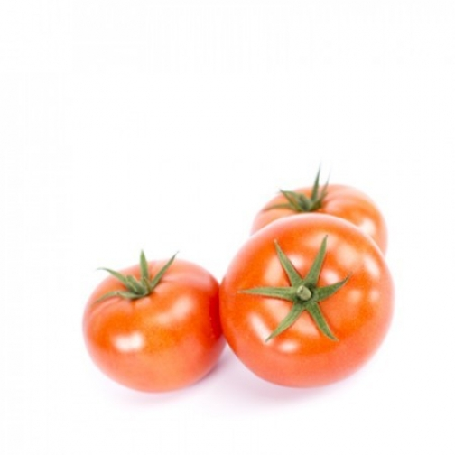 Семена томата Гайана F1 : 100 шт 36986176