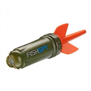 Подводная камера FishSpy
