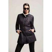 Куртка Dixi Coat 6480