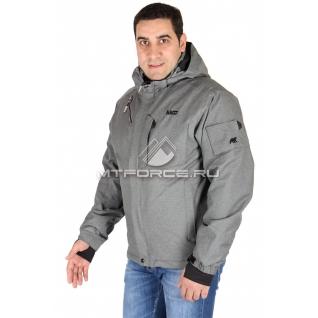 Куртка мужская 23019