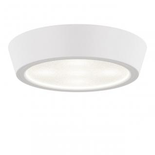 Потолочный светодиодный светильник Lightstar Urbano 214902