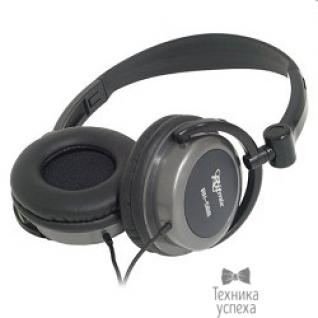 Ritmix RITMIX RH-508, Grey
