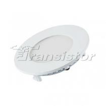 Arlight Светильник DL-85M-4W White
