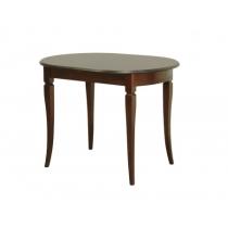 Обеденный стол Альт 68-12