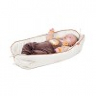 Кокон для новорожденных без фиксатора