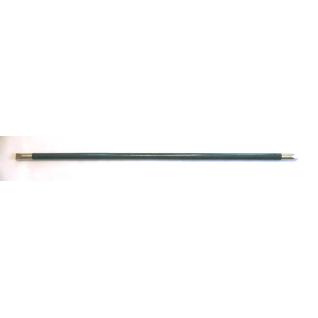 Лом наконечники медные искробезопасные древко изолированное ЛНМР-25-150-100