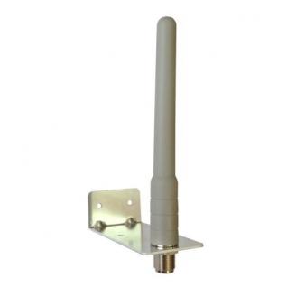 Антенна DO-900/1800-3 ДалCвязь