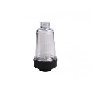 Фильтр тонкой очистки для ECO HPW-1113M ECO