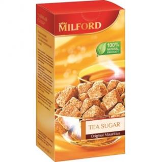 Сахар Milford чайный, 500г