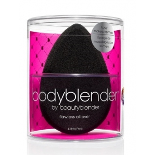 BEAUTYBLENDER - Спонж Beautyblender body.blender