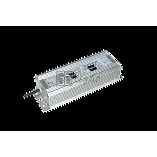 GSlight Блок питания для светодиодных лент 12V 100W IP66