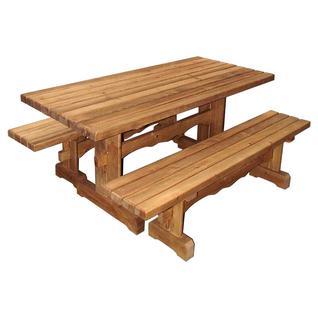 Набор мебели для отдыха Бел Мебельторг Набор мебели для отдыха БАН-01P