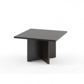 Мебель SL_TORR Стол для заседаний ТСТ1212 венге магия
