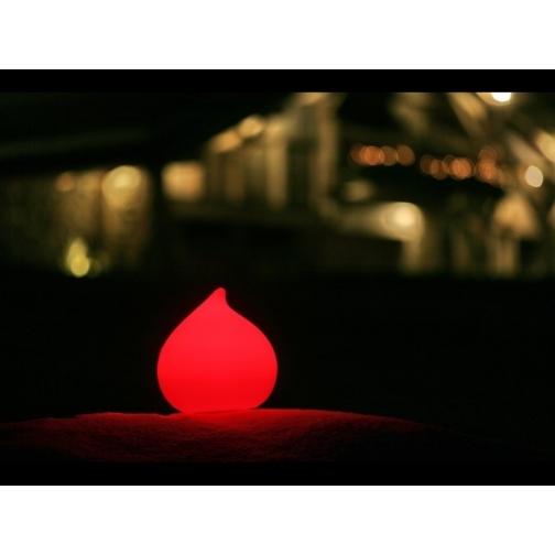 Светодиодный светильник DEW 853040 6