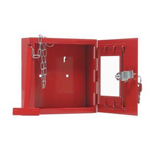 Шкаф для ключей KEY-1 FIRE