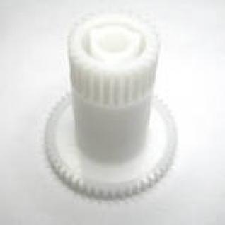 Samsung JC66-00388A JC6600388A