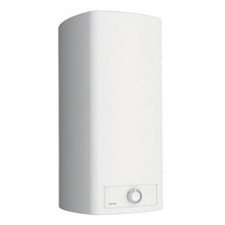 Накопительный водонагреватель Gorenje OTG 100 SLSIMB6 White