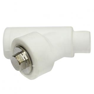 Фильтр грубой очистки воды полипропиленовый 25