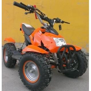 Детский квадроцикл Avantis Termit Mini