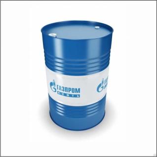 Промывочное масло Газпромнефть Promo 205л