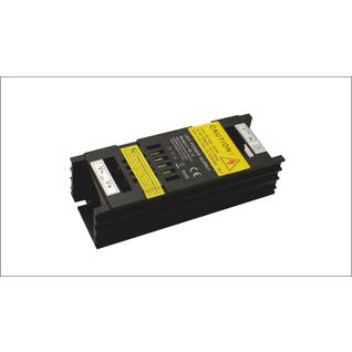 GSlight Блок питания для светодиодных лент 12V 60W IP20 (черный)