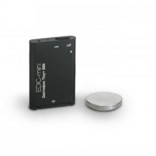 Диктофон Edic-mini TINY+ B80-150HQ Edic