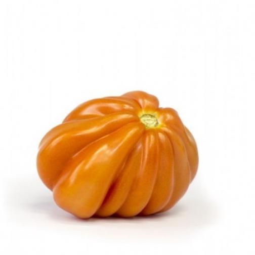 Семена томата Ругантино F1: 3шт 36985972