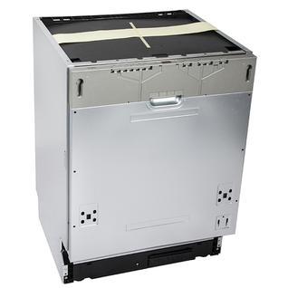 Встраиваемая посудомоечная машина Volle VLM-7714I