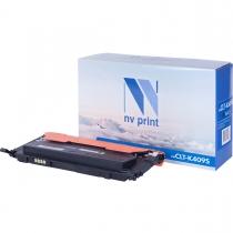 Совместимый картридж NV Print NV-CLT-K409S Black (NV-CLTK409SBk) для Samsung CLP 310, 310N, 315 21550-02