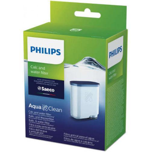 Фильтр для кофемашин Philips CA6903/10 37870416 1