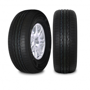 Шина ALTENZO Sports Explorer 265/70R18 116H