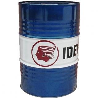 Трансмиссионное масло IDEMITSU EXTREME CVTF / Жидкость для вариаторов 200л