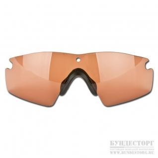 Oakley Стекло для очков Ersatzglas SI Ballistic M Frame 3.0 VR28