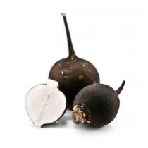 Семена редьки Чернавка : 3гр
