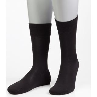 Носки мужские мерсеризованный хлопок арт.15D3