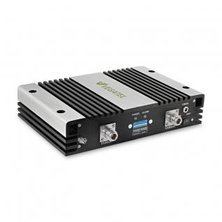 Бустер VEGATEL VTL30-3G VEGATEL