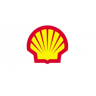 Масло Shell Vacuum Pump S2 R 100