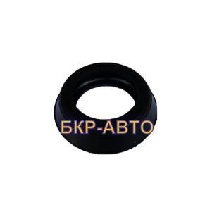 Кольцо защитное (пыльник) ЧМЗАП 603-2918033