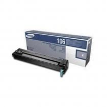 Картридж MLT-D106S для Samsung CLP-310, CLP-315, CLX-3170FN, CLX-3175 (черный, 2000 стр.) 9274-01