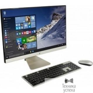 "Asus Asus V241ICGK-BA022T 90PT01W1-M00520 black 23.8"" FHD i3-7100U/4Gb/1Tb/GF930MX 2Gb/W10/k+m"