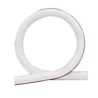 Компенсатор PPR белый 20 ФД-пласт (22709)