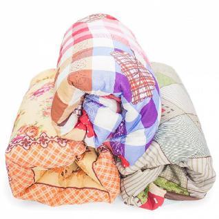 Одеяло 140х205, синтепон