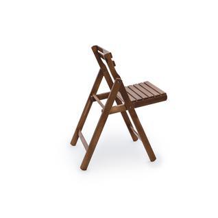 Складной дачный стул СМКА Дачный СМ046Б