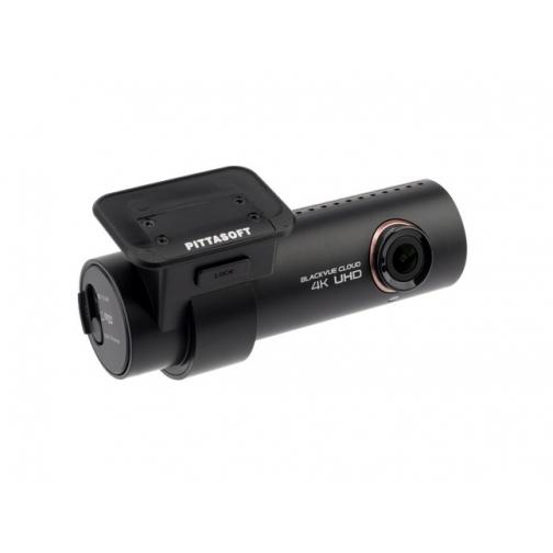 Видеорегистратор BlackVue DR900S-1CH BlackVue 36987771 2