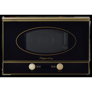Микроволновая печь RMW 393 B KUPPERSBERG