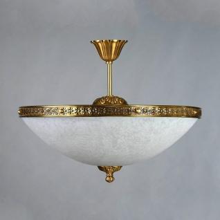 Потолочный светильник Ambiente Seville 02140/50 PL AB