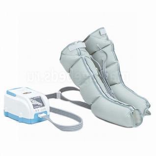 MAXSTAR Опция для аппаратов серии LymphaNorm 4k - укороченная манжета для ноги